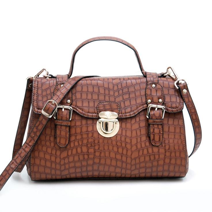 17 Best images about purses & handbags on Pinterest ...