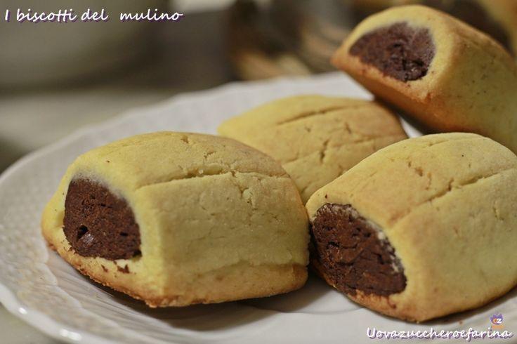 biscotti del mulino 01