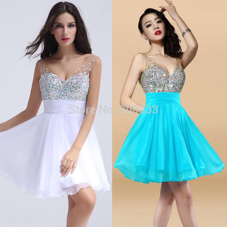 Simple Cocktail Dress Philippines