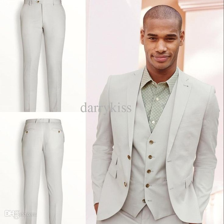 106 Best Images About Groom Tuxedos On Pinterest