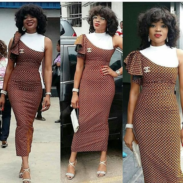 http://www.dezangozone.com/2016/11/check-out-this-creative-gown-style.html