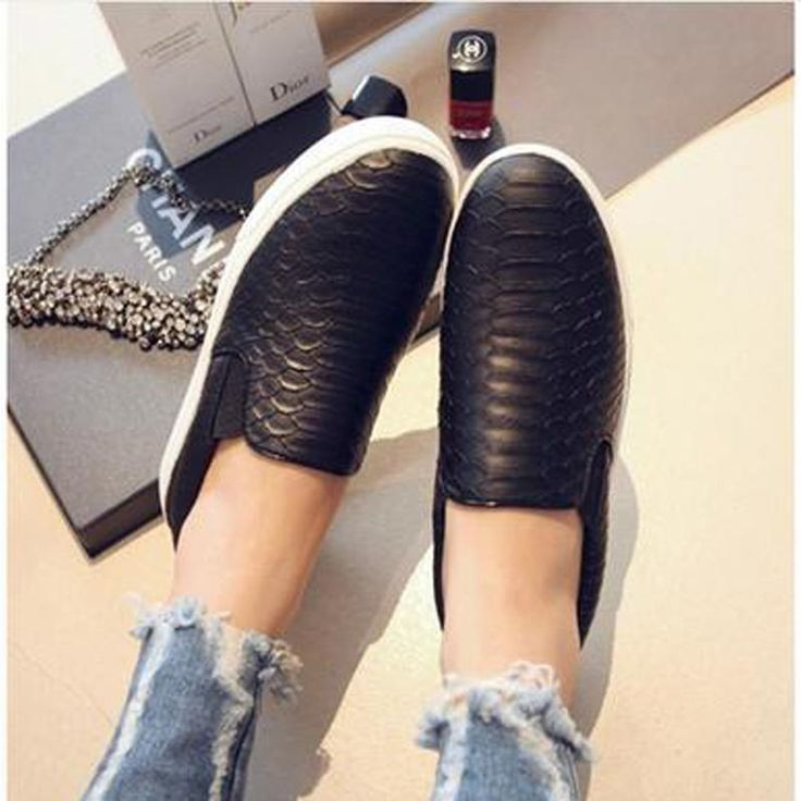 Cheap shoes hemp, Buy Quality shoes basketball shoes directly from China shoe…