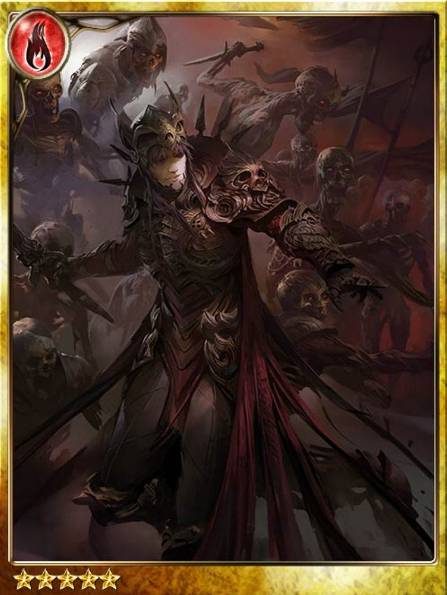 622 Best Images About Necromancers, Vampires, Skeletons