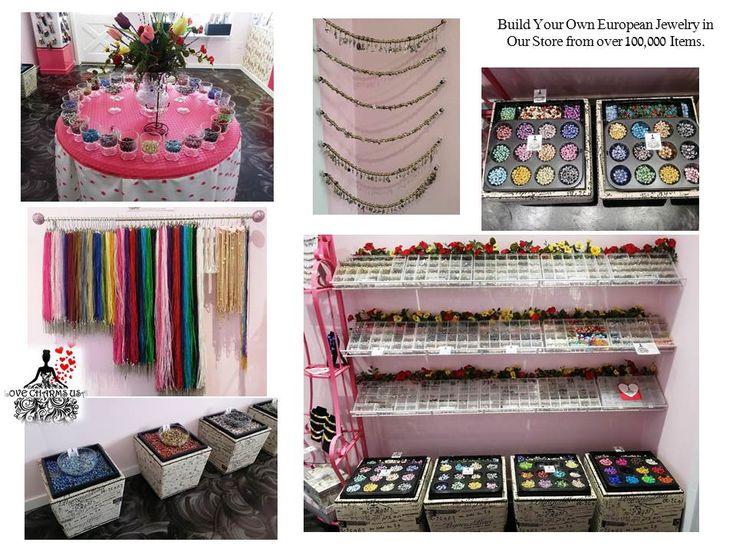 pandora necklace ideas pandora beads store locator