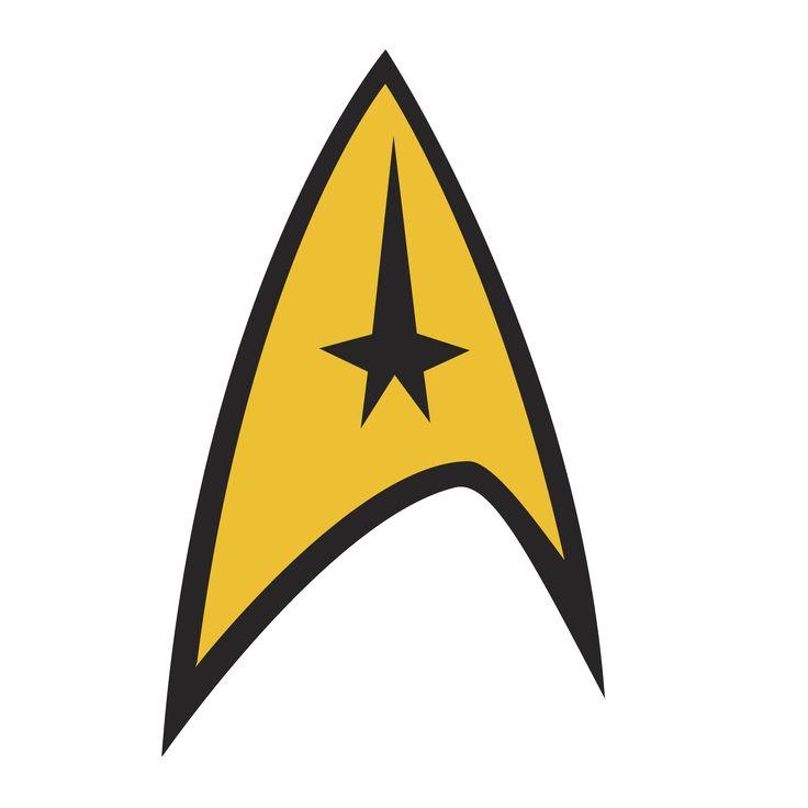 star_trek_badge_by_dhlarson-d41w5yn.png (1404×1404)