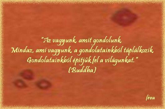 buddha idézetek a szeretetről - Google keresés