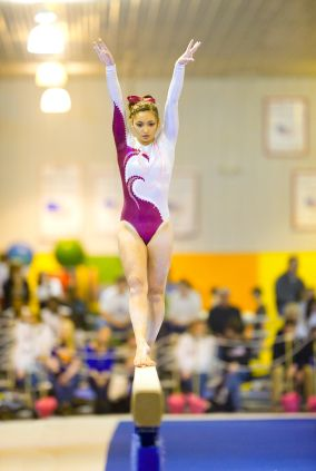 Photographing indoor sports | Advanced tips | Sports photography | TeamSnap