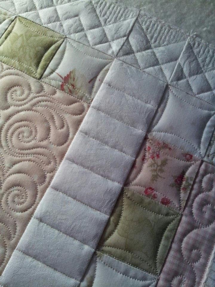 37 best Quilts - Green Fairy - Judy Madsen images on Pinterest ... : judi madsen quilts - Adamdwight.com