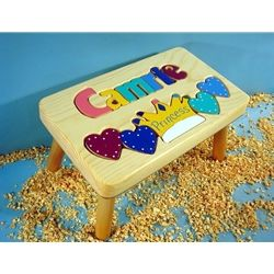 33 best kids step stools images on pinterest banquettes