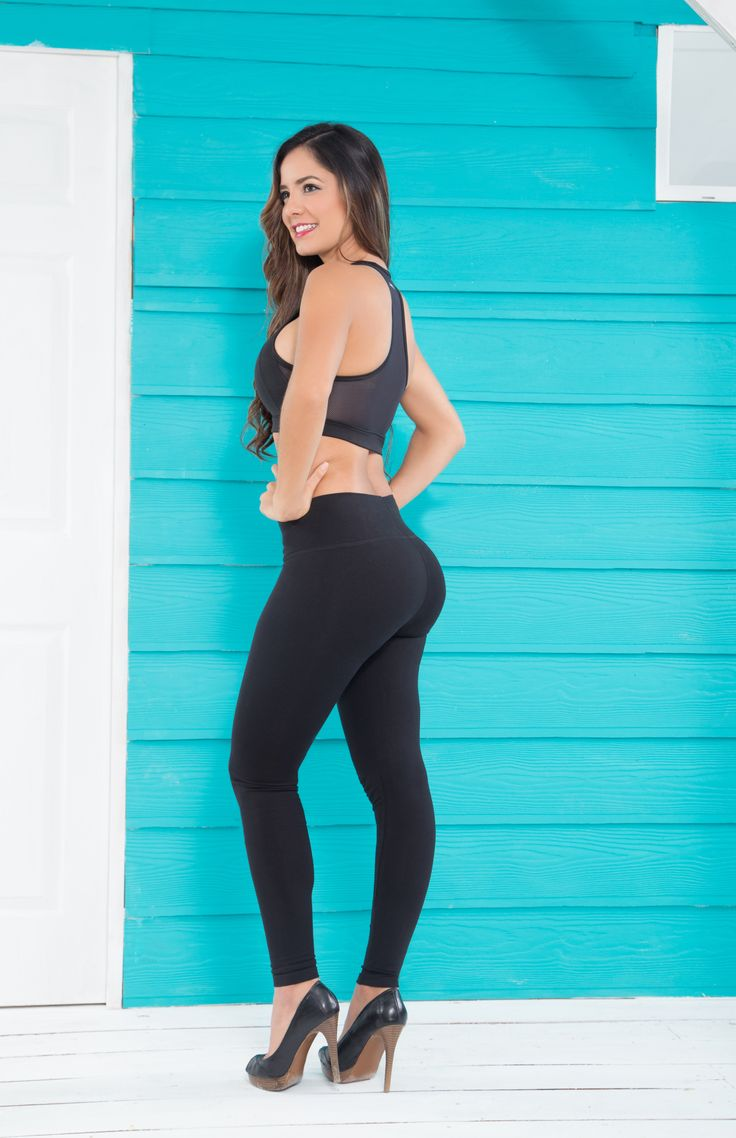 Favorite 14 best Leggings that INSTANTLY make your body look AMAZING images  SP29