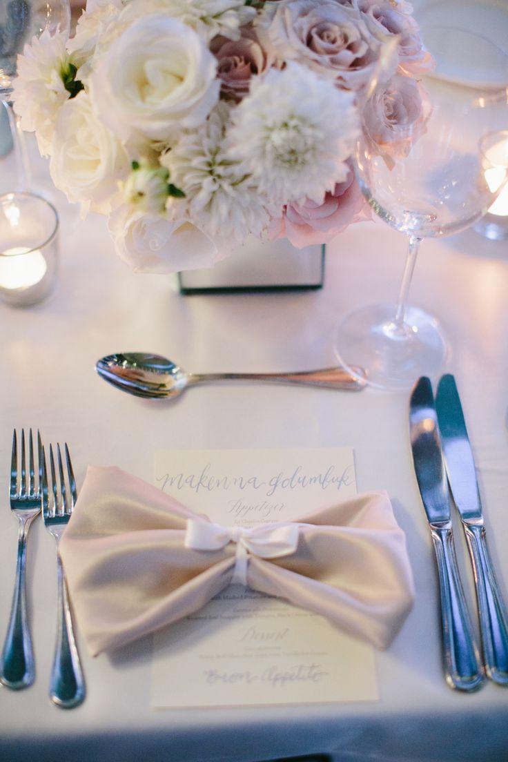 "Wedding Photographer Says ""I do"" in New York City"