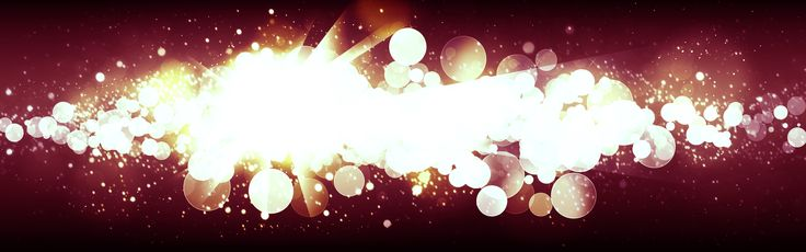 Light Flare Background