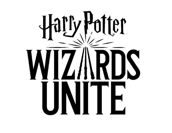 Harry Potter Wizards Unite First Look Warner Bros And Niantic Show Off Long Awaited Mobile Game Harry Potter Wizard Potter Harry Potter Fanfiction