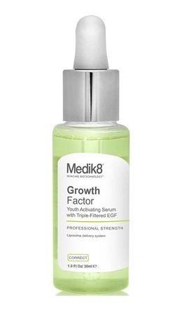 Growth Factor sérum Medik8, 2090 Kč