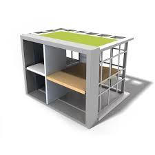 Image result for brinca dada dollhouse
