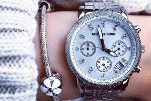 cele mai frumoase ceasuri