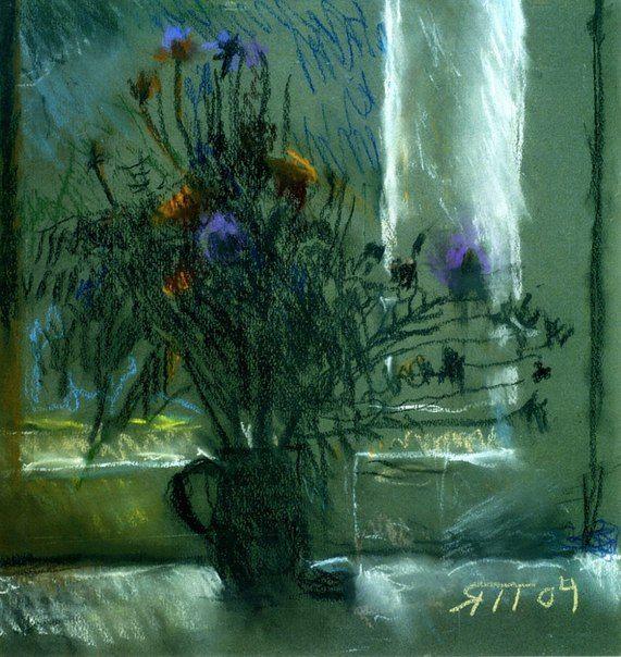 Яблонская Татьяна Ниловна (Россия-Украина, 1917-2005)