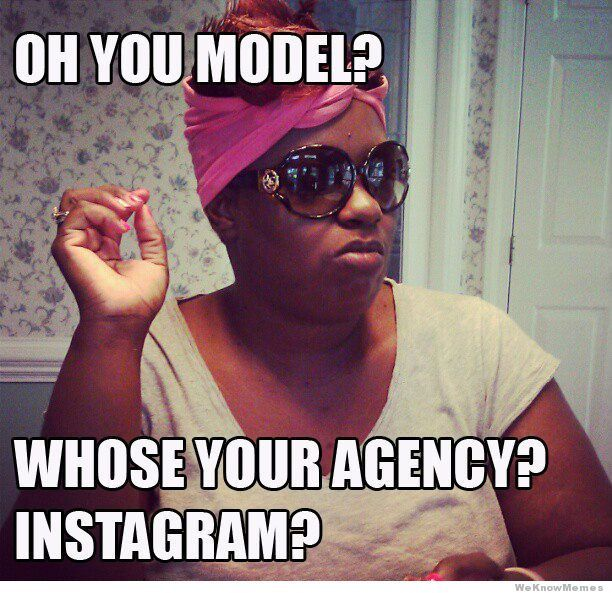 oh-you-model-whose-your-agency-instagram