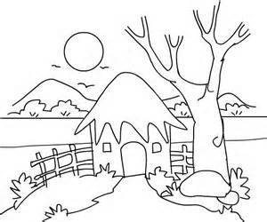 th 300250 kid artdrawing ideasembroidery - Outline Drawing For Kids