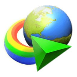 Internet Download Manager 6.28 (IDM) is a reliabe and very useful tool with safe multipart downloading technology to accelerate from internet your downloads such a video, music, games, documents and other important stuff for you files.