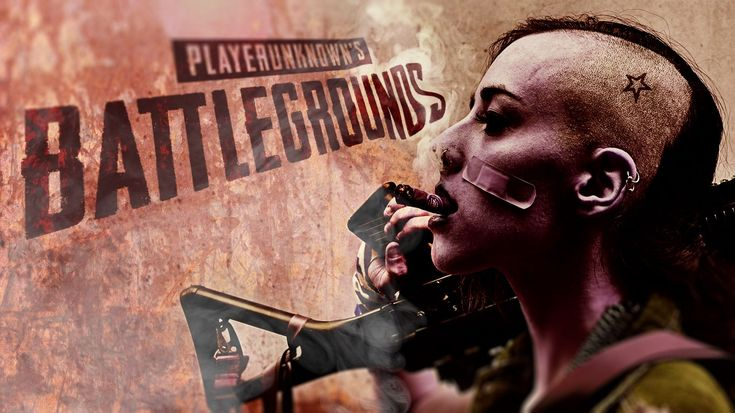 Player Unknown's Battlegrounds (PUBG) 4K Pubg wallpaper phone, pubg wallpaper iphone, pubg wallpaper 1920x1080 hd, pubg hd wallpapers, pubg 4k wallpapers, Player Unknown's Battlegrounds 4k wallpapers Player Unknown's Battlegrounds (PUBG) 4K Pubg wallpaper phone, pubg wallpaper iphone, pubg wallpaper 1920x1080 hd, pubg hd wallpapers, pubg 4k wallpapers, Player Unknown's Battlegrounds 4k wallpapers