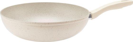 http://www.moemax.de/haushaltswaren/toepfe-pfannen/c10c4/moemax-modern-living/wokpfanne-marmor.produkt-008361006504