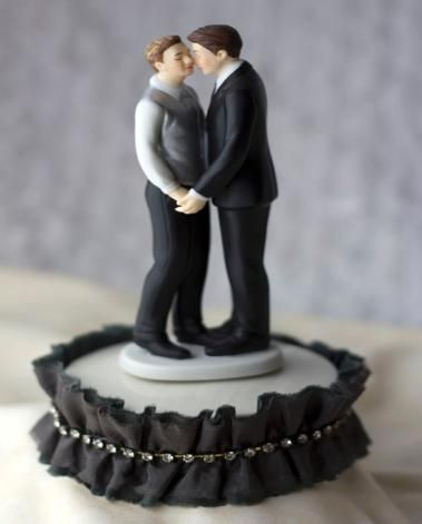 last minute wedding cake toppers 17 best ideas about wedding cakes on 16721