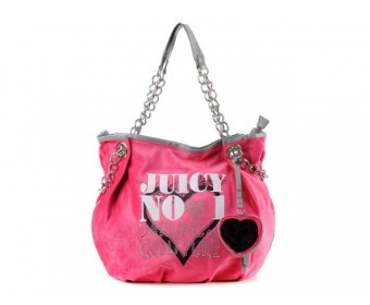 cheap - Cheap Juicy Couture heart-shaped Velour Handbags - Peach - Wholesale Discount Price    	Tag: Cheap Juicy Couture Handbags store, Discount Juicy Couture Outlet, Cheap Juicy Couture Wallets sale, Original Juicy Couture Purses outlet, Wholesale Juicy Couture Jewelry new arrivals
