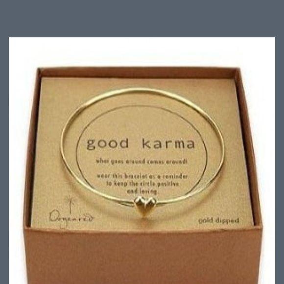 1000+ ideas about Karma Bracelet on Pinterest