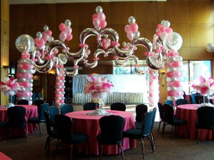 25 best images about dance floor on pinterest dance for Balloon dance floor decoration