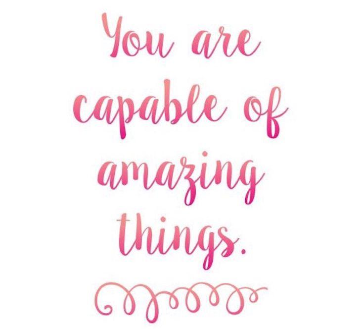 Believe it! #affirmation #affirmations #positiveaffirmations #faith #positivevibes #goodvibes #raisevibration #innerpower #courage #highermind #powerthoughtsmeditationclub @powerthoughtsmeditationclub