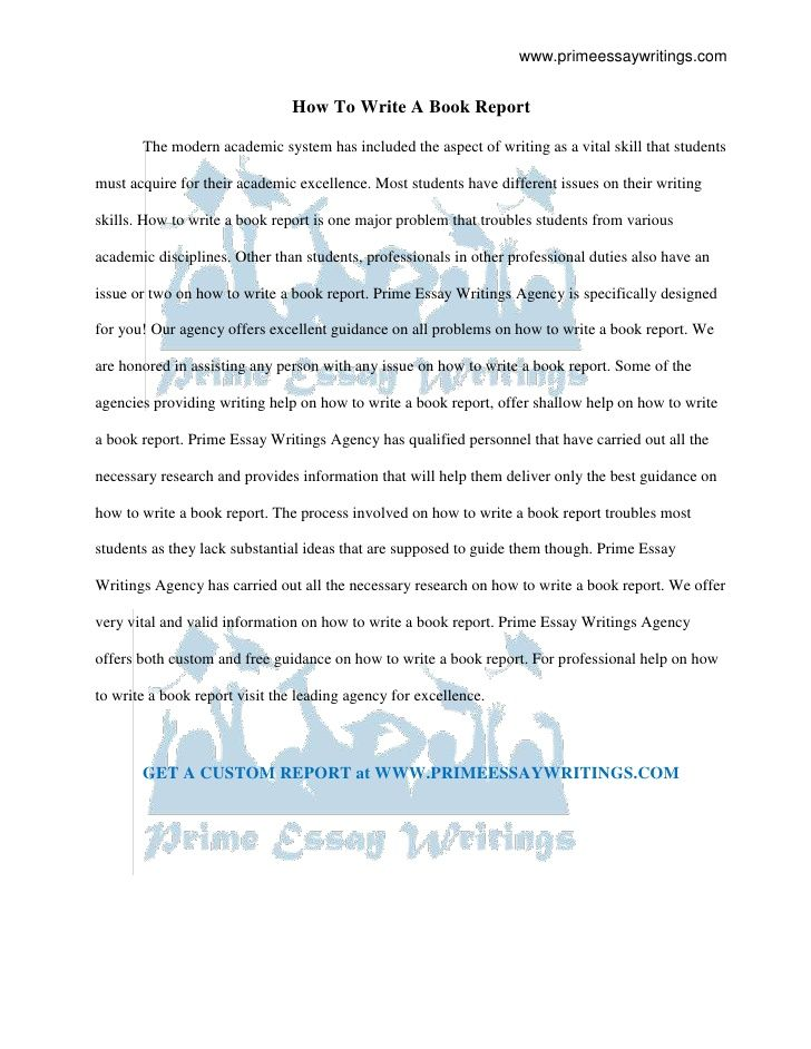 How to write a review essay on a book Feature Free Pro; A fast - how to write a