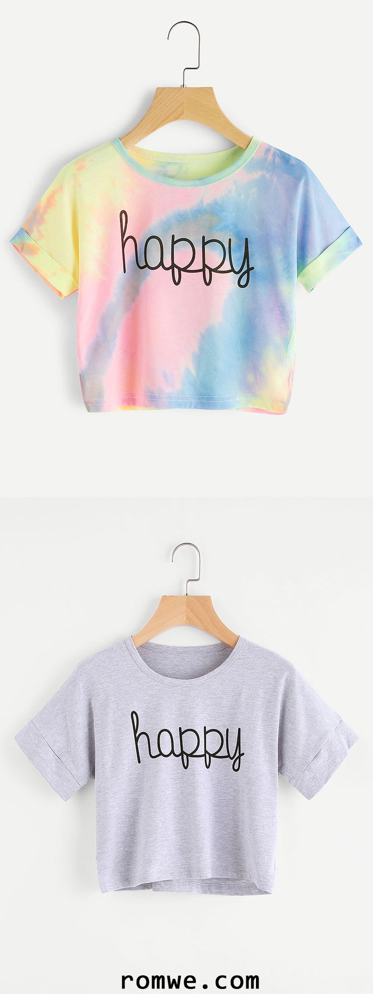 best shirts images on pinterest t shirts elephants and shell tops