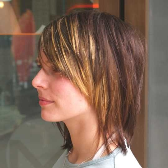 frisuren für feines haar - http://www.promifrisuren.com/frisuren-2015/frisuren-fur-feines-haar/