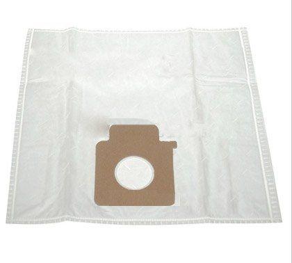Vacuum Bags ELECTRUEPART Synthetic Vacuum cleaner dust bag (Pack of 5) For PANASONIC C-17 No description (Barcode EAN = 5053459816956). http://www.comparestoreprices.co.uk/january-2017-1/vacuum-bags-electruepart-synthetic-vacuum-cleaner-dust-bag-pack-of-5-for-panasonic-c-17.asp