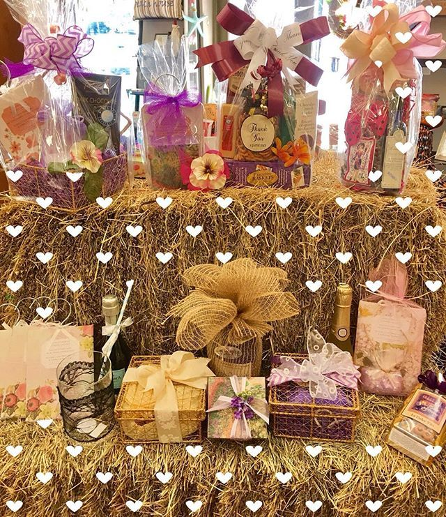 """""""Come find the unique and prefect gift! @executive_baskets we have something for everyone!  Like this post to receive 10% off your next visit to @executive_baskets  1101 Uptown Park Blvd  #10 Houston, TX 77056  #samples #baskets #giftbaskets #executivebaskets #uptownpark #gift #houston #texasstrong #harvey #shopping #photooftheday #picoftheday #like4like #new #followforfollow #s4s #instagood #vscocam #goals #girl #mom #chocolate #pamper #houstonstrong"""" by @executive_baskets. #capture…"""