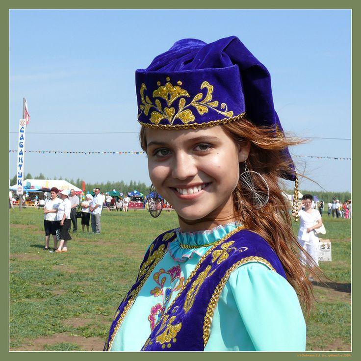 Татары голые девки видео считаю