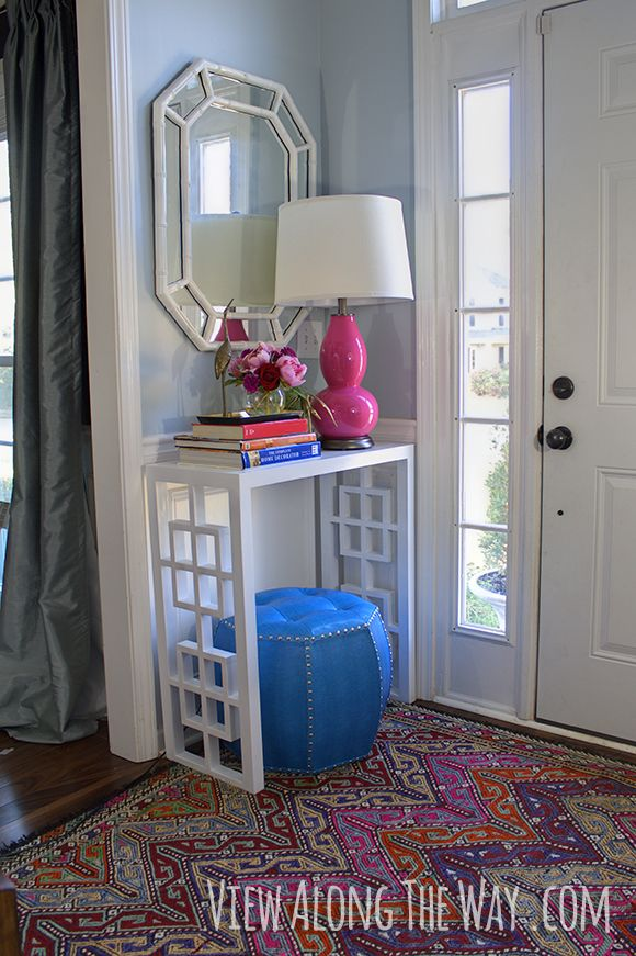 Foyer Diy Xbox One : Best woodworking ideas images on pinterest