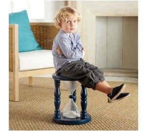 Paha lapse tool