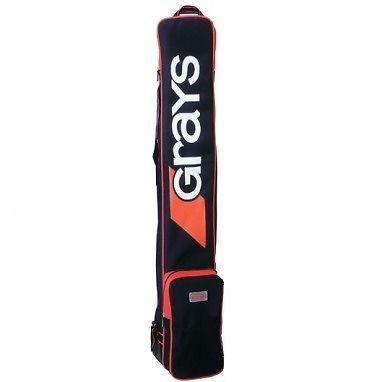 Field Hockey 4388: Grays Performa Training Field Hockey Stick Bag, New -> BUY IT NOW ONLY: $84.96 on eBay!