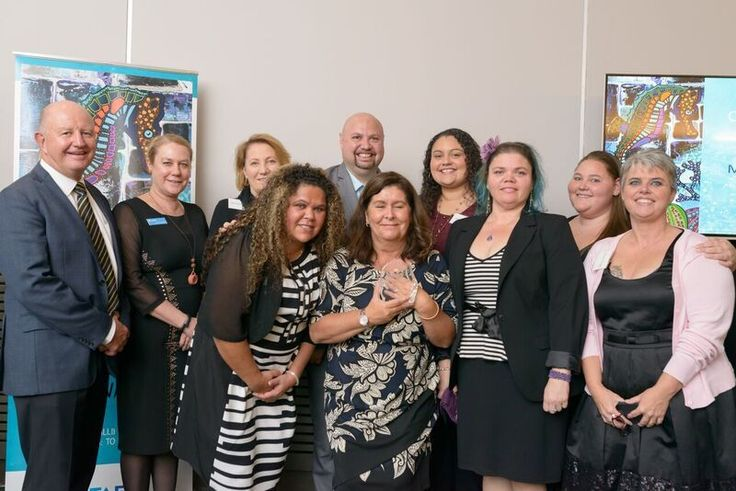 TAFE SWSi shines at the TAFE NSW Gili Awards and wins the 'Award for Institute Innovation' https://swsi.tafensw.edu.au/About-SWSi/News/Archives/Archives/SWSi-SHINES-BRIGHT-AT-THE-GILI-AWARDS-PICKING-UP-T