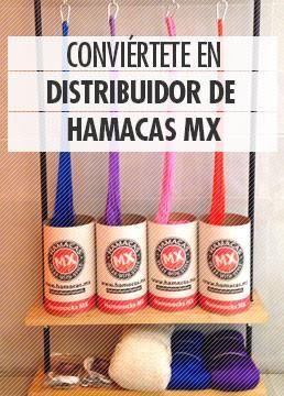 d80a2105e Hamacas Mexicanas : Mexican Hammocks | Hiroko | Mexican, Hammock und ...