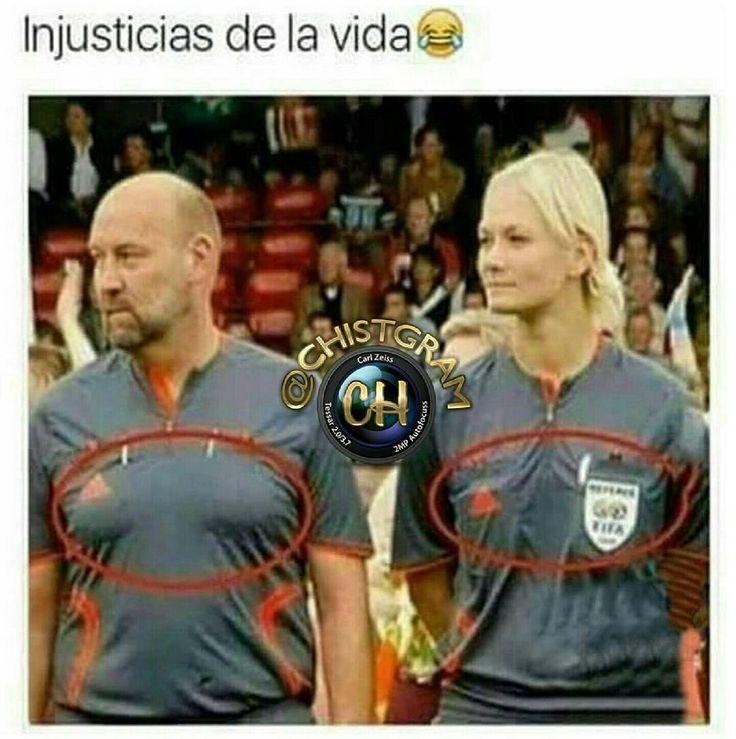 La vida a veces es muy injusta...     #moriderisa #cama #colombia #libro #chistgram #humorlatino #humor #chistetipico #sonrisa #pizza #fun #humorcolombiano #gracioso #latino #jajaja #jaja #risa #tagsforlikesapp #me #smile #follow #chat #tbt #humortv #meme #chiste #futbol #fifa #estudiante #universidad