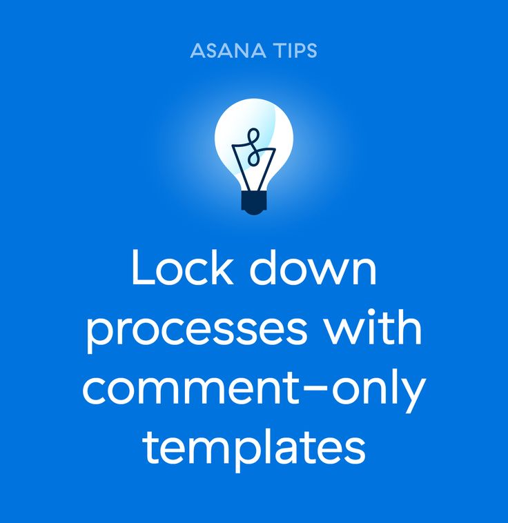 17 Best Designed By Asana Images On Pinterest | Asana, Coding And