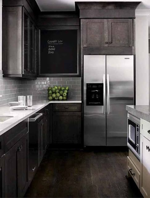 White Kitchen Littlefield 1000+ images about littlefield- living areas on pinterest | grey