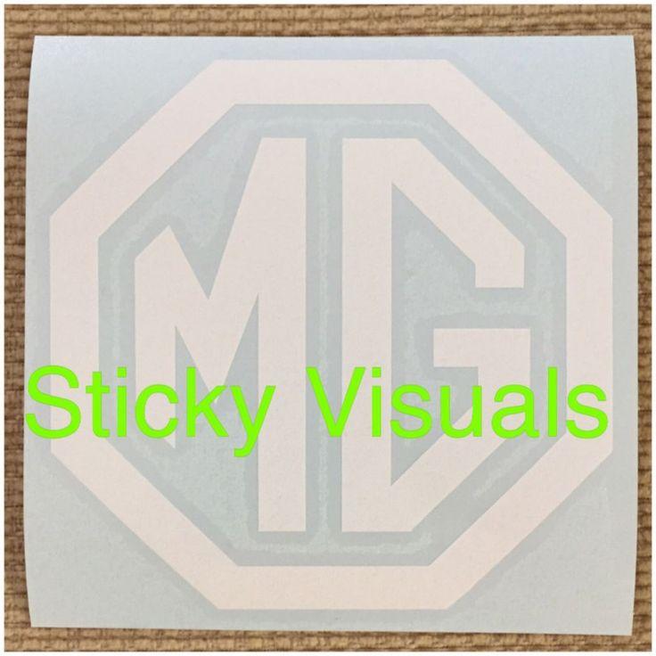 Best Auto Window Custom Vinyl Decals Stickers Images On - Custom vinyl stickers ebay