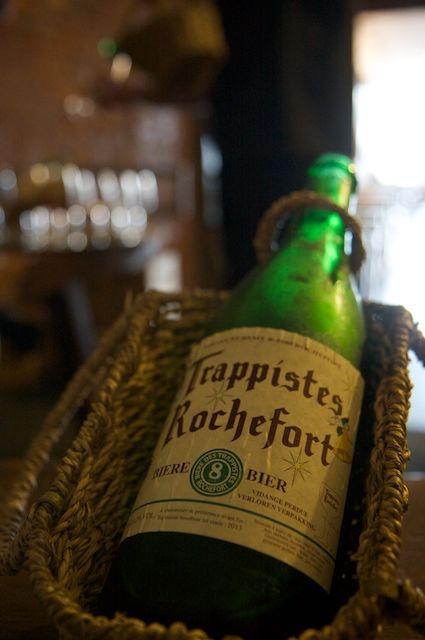 29 best images about Bières | Bieren | Beers | Biere on ...