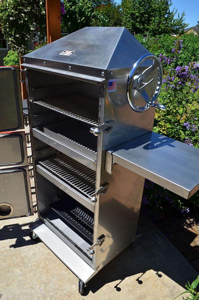 hephaestus barbeques patio pro grill objets pinterest. Black Bedroom Furniture Sets. Home Design Ideas