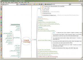 FreeMind-computer-knowledge-080.png