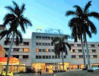 Hotel Varadero Internacional – Hotel Varadero Internacional, Varadero, Cuba
